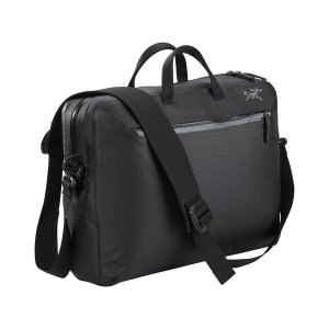 アークテリクス ARC'TERYX Granville Briefcase Black|vic2