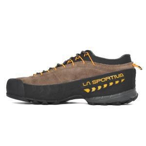 スポルティバ LA SPORTIVA TX4 GTX Taupe トラバース X4 ゴアテックス 登山靴 シューズ トレッキング|vic2