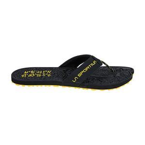 ラ・スポルティバ LA SPORTIVA Jandal Black/Yellow 27P999100|vic2