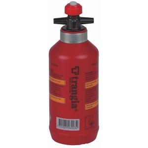 トランギア trangia フューエルボトル0.3リットル 燃料ボトル|vic2