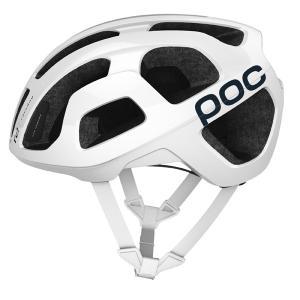 軽量のOctalヘルメットは、一歩先を行く安全性を実現するために設計されたロードバイクヘルメットです...