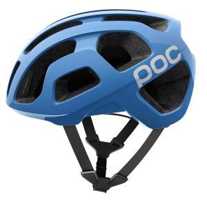 ポック POC Octal Garminum blue オクタール ヘルメット サイクルメット 自転車 サイクリング スケートボード ロードバイク|vic2
