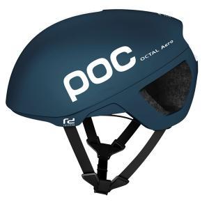 ポック POC Octal Aero Nickel Blue レース用 オクタール サイクルメット 自転車 ヘルメット|vic2
