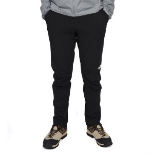 ノースフェイス THE NORTH FACE Verb Light Pant ブラック NB31803|vic2