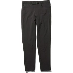 ノースフェイス THE NORTH FACE Elk Pant ブラック (K) NB81863|vic2