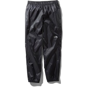 ノースフェイス THE NORTH FACE Strike Trail Pant ブラック (K) NP11974|vic2