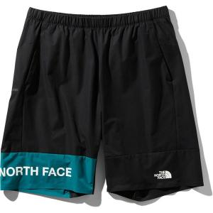 ノースフェイス THE NORTH FACE APEX Light Short ブラック (K) NB41990|vic2
