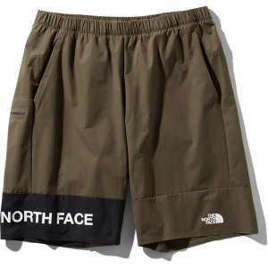 ノースフェイス THE NORTH FACE APEX Light Short ニュートープ (NT) NB41990|vic2