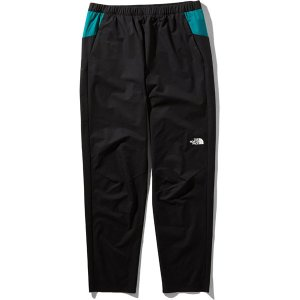 ノースフェイス THE NORTH FACE APEX Light Long Pant ブラック (K) NB31989|vic2