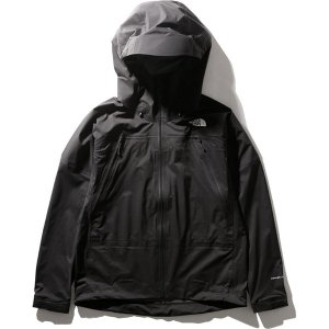 ノースフェイス THE NORTH FACE FL Super Haze Jacket ブラック (K) NP12011|vic2