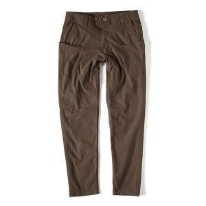 グリップスワニー Grip Swany Flannel Lining Work Pants Olive フランネルライニングワークパンツ GSP-57|vic2