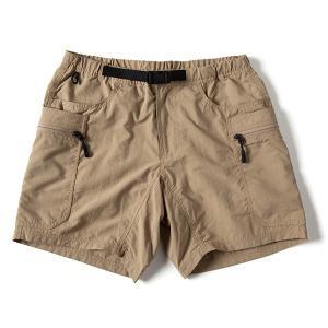 グリップスワニー Grip Swany Gear Shorts BEIGE GSP-45|vic2