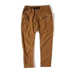 グリップスワニー Grip Swany Gear Pants Md.Brown|vic2