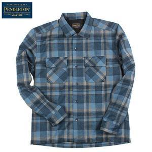 50%OFF vic2セール ペンドルトン PENDLETON ボードシャツ JPFit Indg|vic2