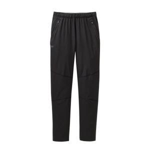 30%OFFセール アウトドアリサーチ OUTDOOR RESEARCH Mens Hijinx Pants Black メンズ ハイジンクスパンツ ブラック ロングパンツ|vic2