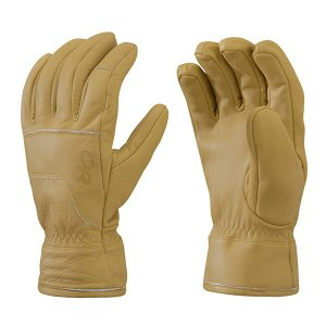 20%OFF vic2セール アウトドアリサーチ OUTDOOR RESEARCH Aksel Work Gloves natural|vic2
