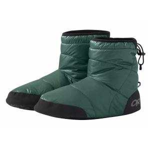 30%OFF vic2セール アウトドアリサーチ OUTDOOR RESEARCH Tundra Aerogel Socks fir|vic2