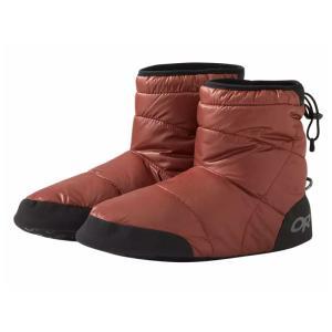 30%OFF vic2セール アウトドアリサーチ OUTDOOR RESEARCH Tundra Aerogel Socks madder|vic2