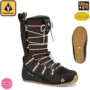 30%OFF バスク VASQUE Womens ロスト40 UD Bo/Oa 靴 シューズ アウトドア ハイキング 登山 トレッキング|vic2