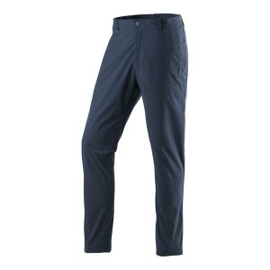 30%OFF vic2セール フーディニ HOUDINI Mens Commitment Chinos Blue Illusion|vic2