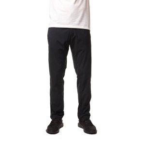 30%OFF vic2セール フーディニ HOUDINI Mens Commitment Chinos True Black|vic2