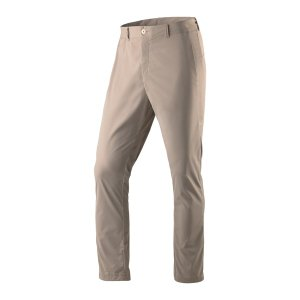 30%OFF vic2セール フーディニ HOUDINI Mens Commitment Chinos Reed Beige|vic2