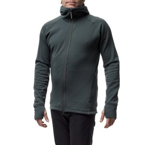 20%OFF vic2セール フーディニ HOUDINI Mens Power Houdi Deeper Green|vic2