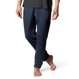 20%OFF vic2セール フーディニ HOUDINI Mens Lodge Pants Blue illusion|vic2