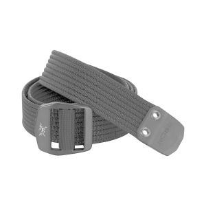 アークテリクス ARC'TERYX Conveyor Belt Black/Black|vic2