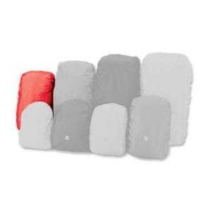 イスカ ISUKA パックカバー 45 Pack Cover ザックカバー レインカバー 雨具