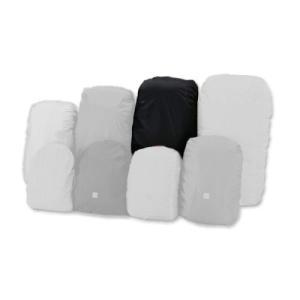 イスカ ISUKA パックカバー 80 Pack Cover ザックカバー レインカバー 雨具