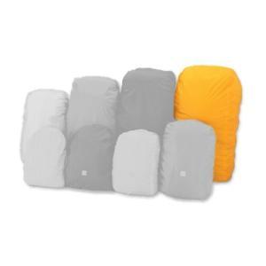 イスカ ISUKA パックカバー 100 Pack Cover ザックカバー レインカバー 雨具