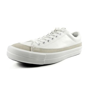 RFW BAGEL-LO LEATHER White|vic2