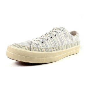 30%OFF vic2セール RFW BAGEL-LO STRIPE White|vic2