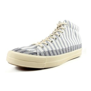 30%OFF vic2セール RFW BAGEL-HI STRIPE White|vic2