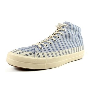 30%OFF vic2セール RFW BAGEL-HI STRIPE Navy|vic2
