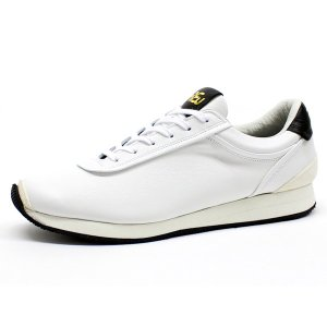 RFW KOPPE LO LEATHER White|vic2