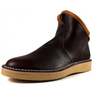 RFW SWIFT MID LEATHER Brown|vic2