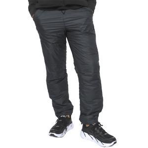 予約商品 11月下旬〜12月上旬頃入荷予定 ティートンブロス Teton Bros. Hoback Prima Pant Graphite ホバック プリマ パンツ インサレーション 中綿|vic2