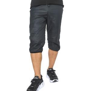 ティートンブロス Teton Bros. Hoback Prima Knee Graphite ホバック プリマ ニー パンツ インサレーション 中綿|vic2