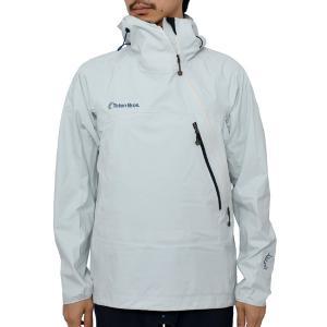ティートンブロス Teton Bros. Tsurugi Lite Jacket White ツルギ ライト ジャケット アウター トップス 防水|vic2