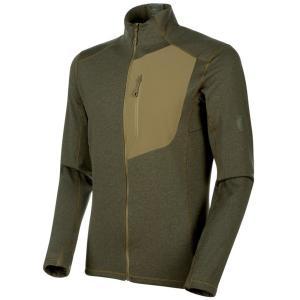 30%OFF vic2セール マムート MAMMUT Aconcagua Light ML Jacket Men Olive Melange (40068)|vic2