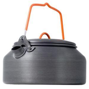 GSI エクストリーム ティーケトル アウトドア用調理器具 やかん キャンプ用品
