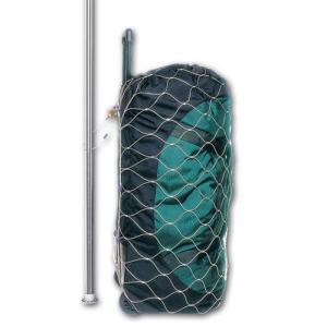 50%OFF vic2セール パックセーフ PacSafe パックセーフ 140 バックパック用ワイヤーメッシュ 鍵つき 海外旅行用 セキュリティ 防犯グッズ