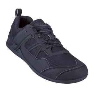 ゼロシューズ Xero Shoes プリオ ブラック|vic2