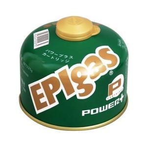 EPIガス EPIgas 230パワープラス ...の関連商品3