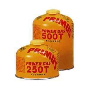 プリムス PRIMUS IP-250T ハイパワーガス(小)