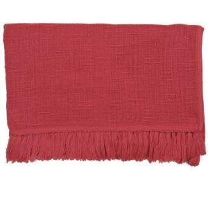 ◆商品概要:今治ショール  約170gと軽量、ショールの他にバスタオルとしても普段使いでご使用いただ...
