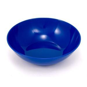GSI カスケーディアンボウル ブルー アウトドア用食器 皿...