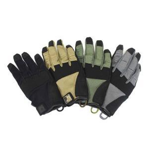 ピッグ グローブ PIG GROVE PIG(FDT) Alpha Gloves CT|vic2